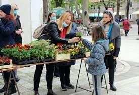 Povodom Dana planete velika ekološka akcija: Preko hiljadu volontera čisti u uređuje najjužniji grad Srpske