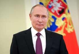 Apel Putinu da omogući liječenje Navaljnog: Skoro 80 poznatih osoba iz cijelog svijeta potpisalo je otvoreno pismo