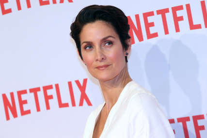 """Poznata glumica o surovom Holivudu """"Proslaviš 40. rođendan i odmah ti nude ulogu bake"""""""