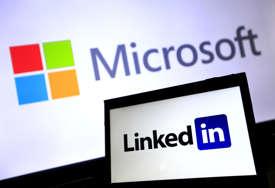 NA DARK VEBU Prodaju se lični podaci više od 500 miliona korisnika Linkedina