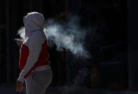 NOVI PRISTUP Novi Zeland želi da potpuno iskorjeni pušenje