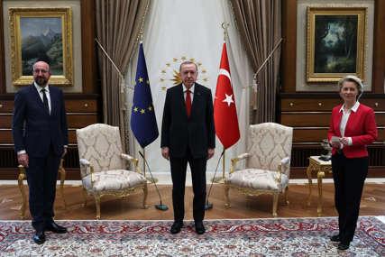 Predsjednika Evropskog savjeta muči nesanica: Te scene se NEPRESTANO PONAVLJAJU u mojoj glavi