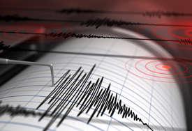 "Zemljotres kod Siska ""Prije potresa se čula tutnjava"" (FOTO)"