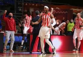 Šampion ABA lige ide u Evroligu