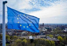 Generalna direktorka STO: Tenzije između Britanije i EU ne bi trebalo da prerastu u trgovinski rat
