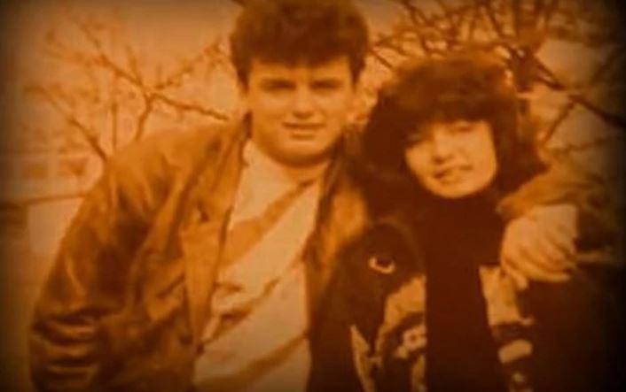 """""""Držali su se za ruke, a onda ih je presjekao rafal"""" Sarajevski Romeo i Julija su prije 28 godina ZAGRLJENI OTIŠLI U SMRT"""