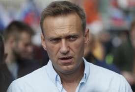 Traže ga hitne službe, dronovi, helikopter i dobrovoljci na terenu: Doktor koji je liječio Navaljnog u Sibiru NESTAO