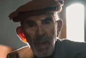 """""""Bio sam umoran od života u izolaciji """" Djed (103) najstariji čovjek koji je preležao kovid i ima VAŽNU PORUKU ZA SVE"""