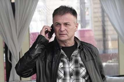 Nakon odbacivanja prijave oglasio se i Lečić: Da sam vjerovao drugima mislio bih da sam monstrum