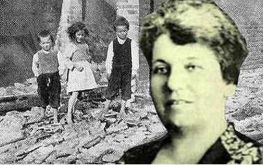 Sjećanje na Darinku: Heroina koja je postala MAJKA ratnoj siročadi (VIDEO)