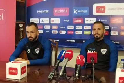 Maksimović: Željezničaru se ne prijeti ni da izađe sa pionirima