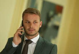 Stanivuković najavio štednju, a zapošljava koordinatora za društvene mreže