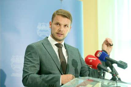 O nezakonitostima u Gradskoj upravi i javnim preduzećima: Stanivuković danas predstavlja najnoviji Izvještaj Tima za reviziju