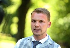 SARADNJA GRADOVA Draško Stanivuković sutra u posjeti Tuzli
