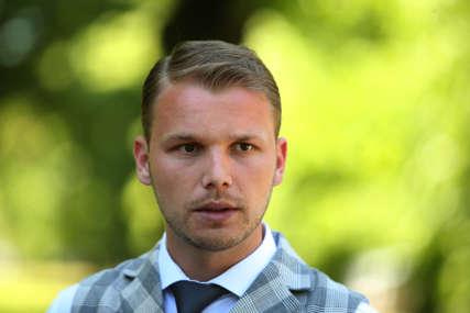 Stanivuković odgovorio Igoru i Gorici: Imate više od 70 firmi, jer ste privatizovali ovu zemlju