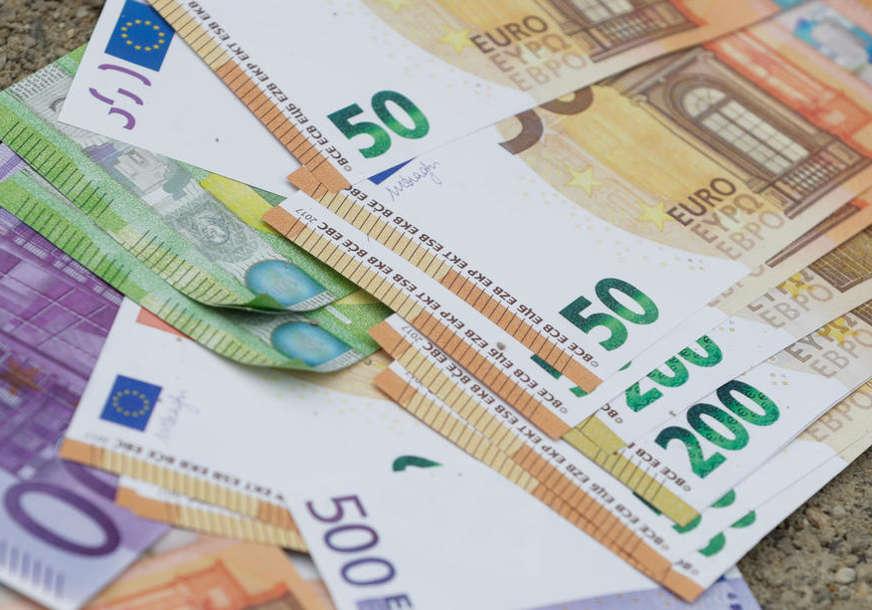 Najskuplji život u Evropi u 2020. bio je u Švajcarskoj, a najjeftiniji u Rumuniji i BiH (FOTO)
