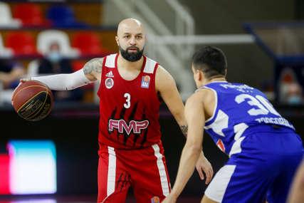 ŠOKANTNA ODLUKA Čović se povlači iz košarke