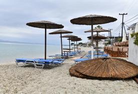 Nakon postepenog otvaranja objekata nastupila DRUGA FAZA: Grčka već na putu ka normalizaciji