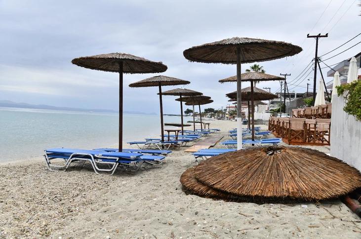 Pomoć preduzetnicima u borbi protiv korone: EU objavila javni poziv iz oblasti turizma vrijedan dva miliona KM