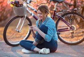 Omiljeni Huawei i Samsung telefoni po ODLIČNIM CIJENAMA: Iskoristite pravi trenutak za kupovinu, uštedite i do 500 KM
