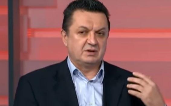 """""""Da je vakcina 200 evra, svi bi POTRČALI DA JE PRIME"""" Dr Šekler o motivisanju građana za vakcinaciju"""