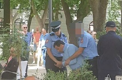 Može li se poslanik pozvati na IMUNITET: Ne smiruje se bura nakon hapšenja Vukanovića (VIDEO)