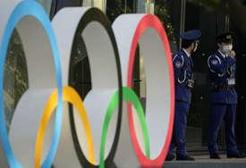 Zabrinuti zbog preopterećenih bolnica: Udruženje ljekara iz Japana pozvalo na otkazivanje Olimpijskih igara