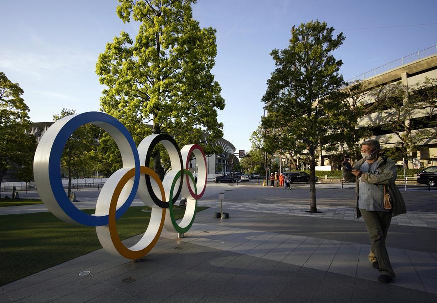 BORAC MEĐU ELITOM Plivački miting u Banjaluci kvalifikacioni za Olimpijske igre