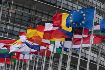 Prva faza u procesu: Pravni postupak protiv Njemačke zbog presude oko ECB