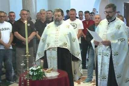 Pomen za nastradale iz Hranče: U Bratuncu će biti služen parastos i odata počast za 20 Srba ubijenih 1992. godine