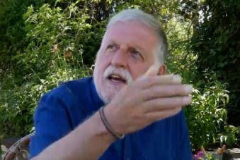 Dva puta PREVARIO SMRT: Petar je pravo medicinsko čudo, preživio  je sedam infarkta i koronu