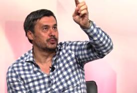 BITANGE SU SE OSILILE Bogdanović: Liga Srbije je najtužnija i najružnija na svijetu (VIDEO)