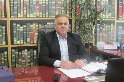 Druga najveća škola u Srpskoj: Broj upisanih prvačića veći od generacije maturanata