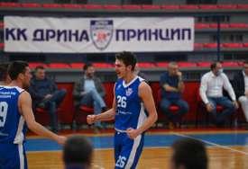 RADNIK IZJEDNAČIO Majstorica odlučuje šampiona Srpske