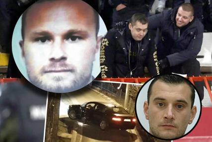 Ostaju iza rešetaka: Produžen pritvor Belivuku i ostalim članovima kriminalne grupe