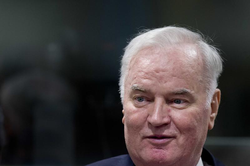Advokat Ratka Mladića: Bude li po pravu - presuda će biti pozitivna