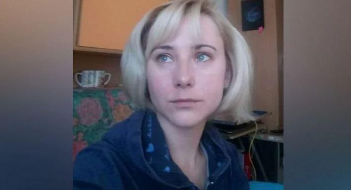 MUŽ MOLI ZA POMOĆ Renata uspavala dijete, rekla da ide majci po lijekove i nestala