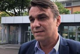 NAREĐENO NOVO SUĐENJE Sud BiH ukinuo presudu Sadiku Ahmetoviću