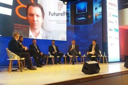 Drugi dan Samita u Trebinju: Pred zemljama regiona hibridna energetska budućnost
