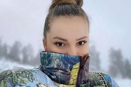 """""""Nisu me dočekali oni koji su me ispratili"""" Srpska glumica poslije dvije godine iz Amerike došla u Čačak u suzama"""