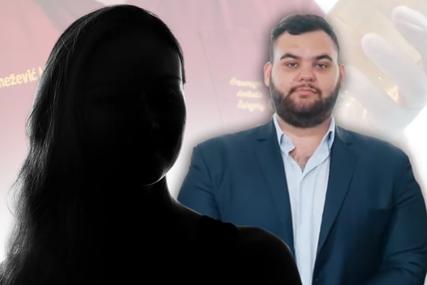 Ispovijest žrtve lažnog hirurga Save Kneževića: Već dvije godine uklanjam ožiljke koje mi je ostavio
