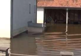 Godišnjica poplava u Semberiji: Oporavak trajao mjesecima, sela pored Save sada zaštićena (VIDEO)