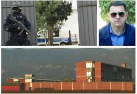 OSUMNJIČENI ZA UBISTVA Apelacioni sud potvrdio pritvor za Slobodana Kašćelana i ostale uhapšene kavčane