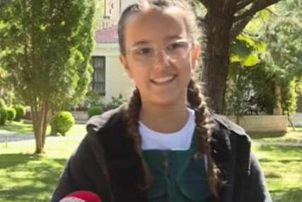 Samo jedna u nizu pobjeda: Sofija Brborić osvojila prvu nagradu na muzičkom festivalu u Barseloni (VIDEO)