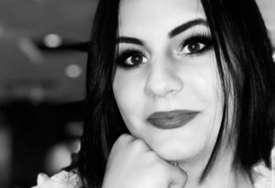 TUGA U TRAVNIKU Preminula 24-godišnja studentkinja Farah Fazlagić Gezgel