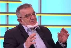 Da li treba da pijemo mlijeko i miješamo ga sa kafom: Dr Perišić objašnjava koju NAJVEĆU grešku pravimo i koje su posljedice