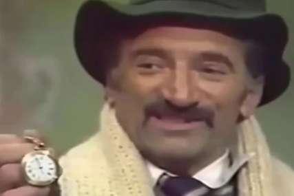 """Preminuo glumac iz serije """"Đekna"""": Zef Bato Dedivanović izgubio bitku s koronom"""
