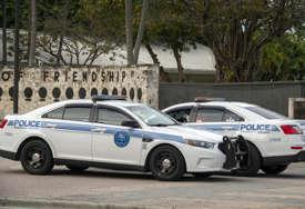 Užas u Mineapolisu: Nađeno raskomadano tijelo, njegovi ostaci na više lokacija