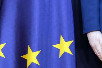 Predsjednik Evropskog savjeta: Presuda Mladiću bitna za okretanje ka budućnosti