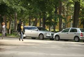 Skok prodaje za 74 odsto: Trgovci automobilima u Evropi TRLJAJU RUKE